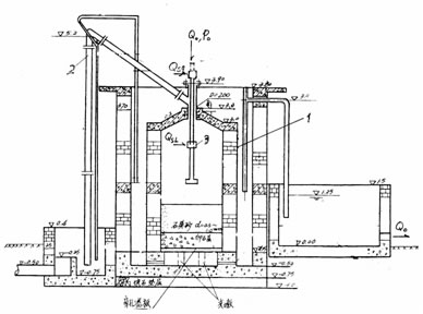 Wiring Diagram For Kitchen Appliances additionally Underground Wiring To Garage moreover Aerobic Septic Tanks likewise How To Prevent Sewage Backup together with Water Saving Tips. on underground sprinkler system diagram
